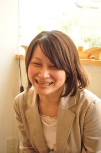 katariba_fujisawa